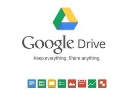 How to Find and Recover deleted file on Google Drive