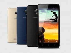 Karbonn Yuva 2 now listed on the company's official website: Features and specs