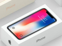 Man detained at Mumbai airport for carrying 11 units of iPhone X