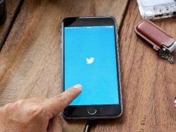 Now your Twitter display name can have up to 50 characters