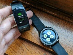 Samsung reigns supreme in the Indian smartwatch market: Unveils two new smart wearables