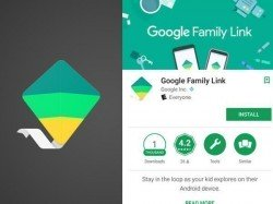 What is Google's Family Link and how to use it