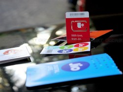 Reliance Jio revises existing plans, offers 1 Gb for Rs 149