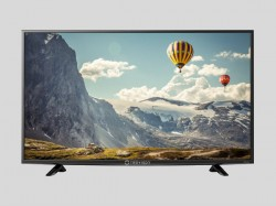 Truvison unveils 50-inch Full HD TW5067 TV at Rs. 40,490 in India