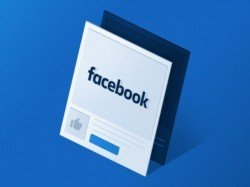 Facebook will now start paying tax locally