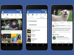 Facebook Watch videos to start with ads as in YouTube