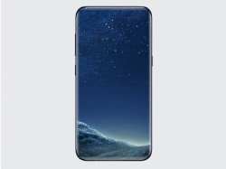 Samsung Galaxy S9 and Galaxy S9+ launch not happening at CES 2018