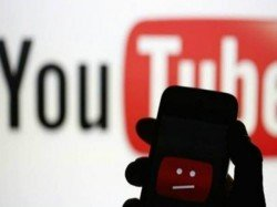 Google removes access to YouTube on Amazon's streaming devices