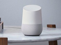 Google Home smart speaker gets multi-tasking feature
