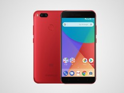 Xiaomi Mi A1 gets fast charging support and more with Android Oreo beta upate