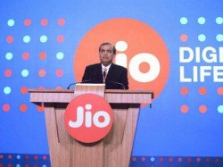 Reliance Jio to acquire specified wireless assets of RCom