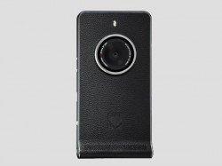 Kodak's camera-first smartphone available at 40 percent discount on Snapdeal