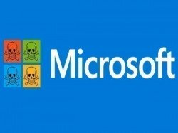 Microsoft releases a new fix for Windows Malware Protection Engine bug