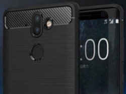 Nokia 6 (2018) and Nokia 9 receive 3C certification ahead of January launch