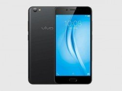 Vivo V5s gets a permanent price cut of Rs. 2,000 in India