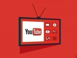 YouTube is hiring 10,000 people to monitor and control bad content