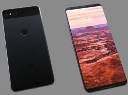 5 concept smartphones which may become a reality soon