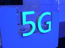 Deutsche Telekom, Intel, and Huawei collaborated to achieve the world's first 5G interoperability