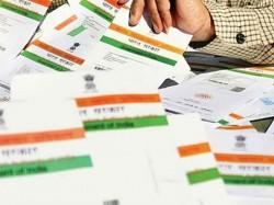 Aadhaar linking deadline: UIDAI in talks to extend it beyond March 31
