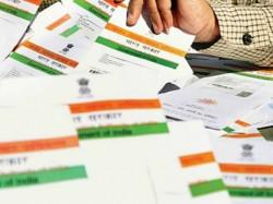 UIDAI allows Bharti Airtel for conducting Aadhaar based re-verification till March 31