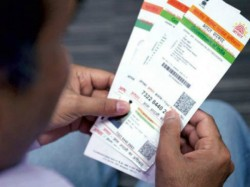 Aadhaar data fully safe, cannot be breached or leaked: UIDAI responds