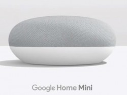A grandmother reacts to Google Home Mini and it's too cute to stop watching