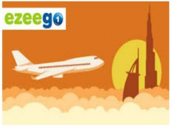 PAYBACK collaborating with Ezeego.com to give a rewarding experience for travellers