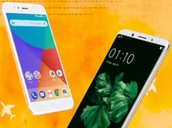 Flipkart Republic Day Offers on smartphones: Flat Discounts, Exchange offers, Low EMI Rates and more