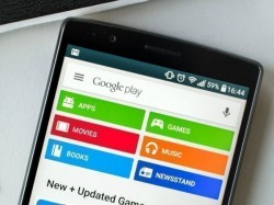Google took down over 7 lakh malicious apps from Play Store last year