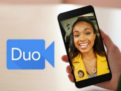 Google Duo lets you call users who don't have it installed; Allo gets improved chat window