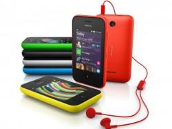 HMD files for Asha trademark; new phones coming soon?