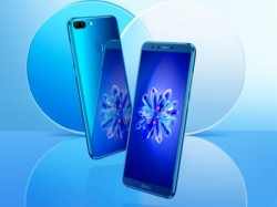 Honor 9 Lite is a total value for money deal for millennials
