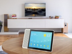 CES 2018: Lenovo launches Lenovo Smart Display- with built-in Google Assistant