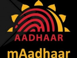 mAadhaar Android app security flaw lets anyone steal your Aadhaar details