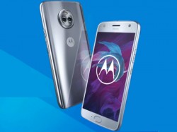 Moto X4 with 6GB RAM available at Rs 24,999: Will it take on other smartphones with 6GB RAM
