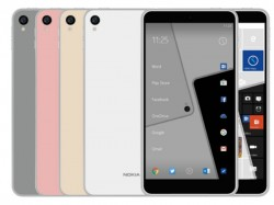 Rumoured Budget smartphones expected to launch in 2018