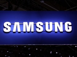Samsung Electronics has overtaken Intel as world's biggest maker of semi-conductors : Gartner