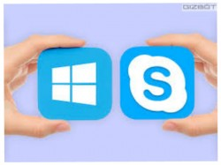 Microsoft in collaboration with Signal introduces Private Conversation feature in skype