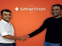 Smartron signs Anirban Lahiri as its brand ambassador, plans to launch new product in next 15 days