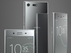 Sony likely prepping an OLED display flagship smartphone