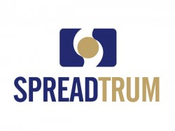 Spreadtrum and uSens collaborates to release First AR Mobile Solution
