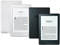 Best ebook readers to buy in India right now