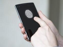 Best smartphones with fingerprint scanner to buy under Rs 7,000