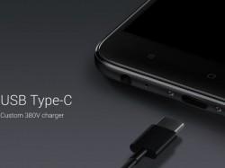 Best smartphones with USB Type-C port to buy under Rs. 15000
