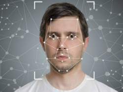 UIDAI to add face recognition feature to enhance Aadhaar security