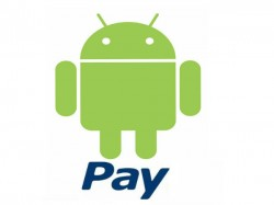Google to combine its payment services under Google Pay