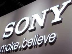 Upcoming Sony flagship smartphones may flaunt flexible OLED displays