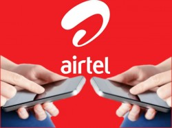 Airtel's prepaid plans under Rs. 100 for you