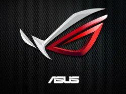 CES 2018: Asus ROG unveils its latest lineup of gaming PCs and gears for gamers