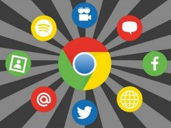 Be careful of these 4 malicious Google Chrome extensions
